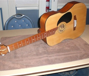 GUITAR BY GENE IRWIN.jpg